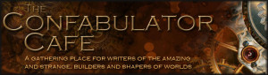 2013-confabulator-banner