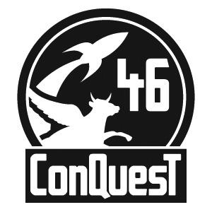 46Conquestlogo_46