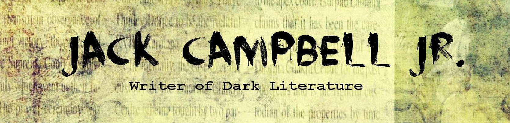 Jack Campbell Jr.